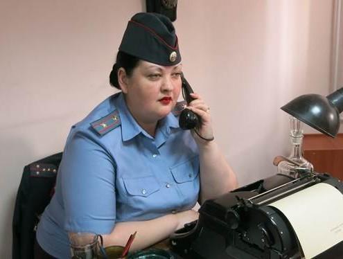 300-let-politsii_larisa-sotrudnik-muzeyam