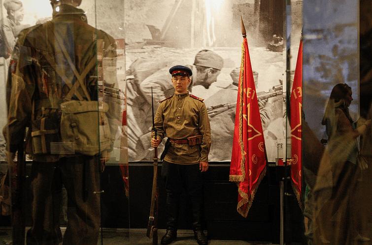 Фото: http://infopro54.ru/