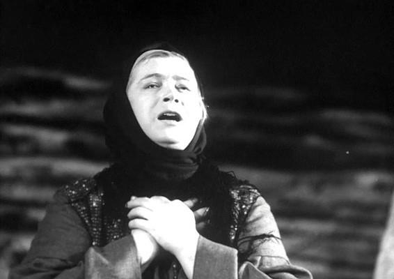 a-garshina-aktrisa-73g