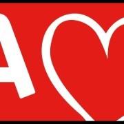 Alfa_love Novosib баннер