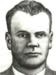 Анисичкин Федор Иванович (1915-1998)