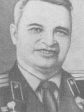Атрохов Семен Тихонович (1917-1995)