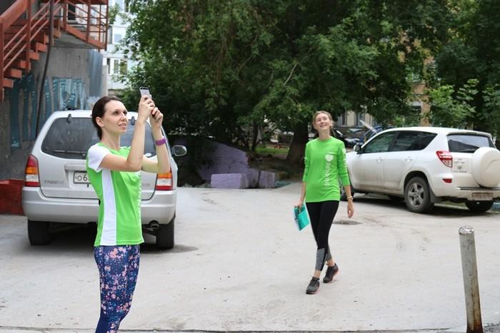 begovyie-trenirovki-s-i-love-running-13