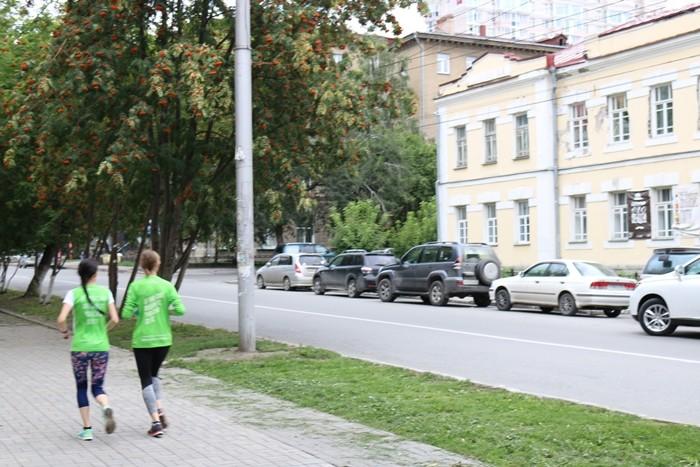 begovyie-trenirovki-s-i-love-running-19