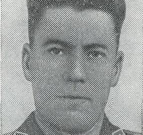 Белоус Антон Степанович (1921-1986)