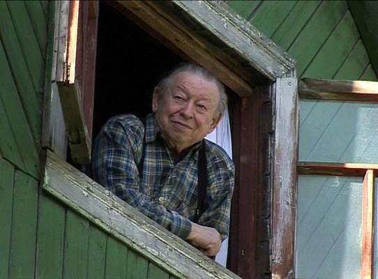 boris-sokolov-98-let