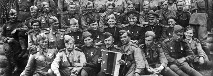 boytsyi-sibirskoy-dobrovolcheskoy-divizii2