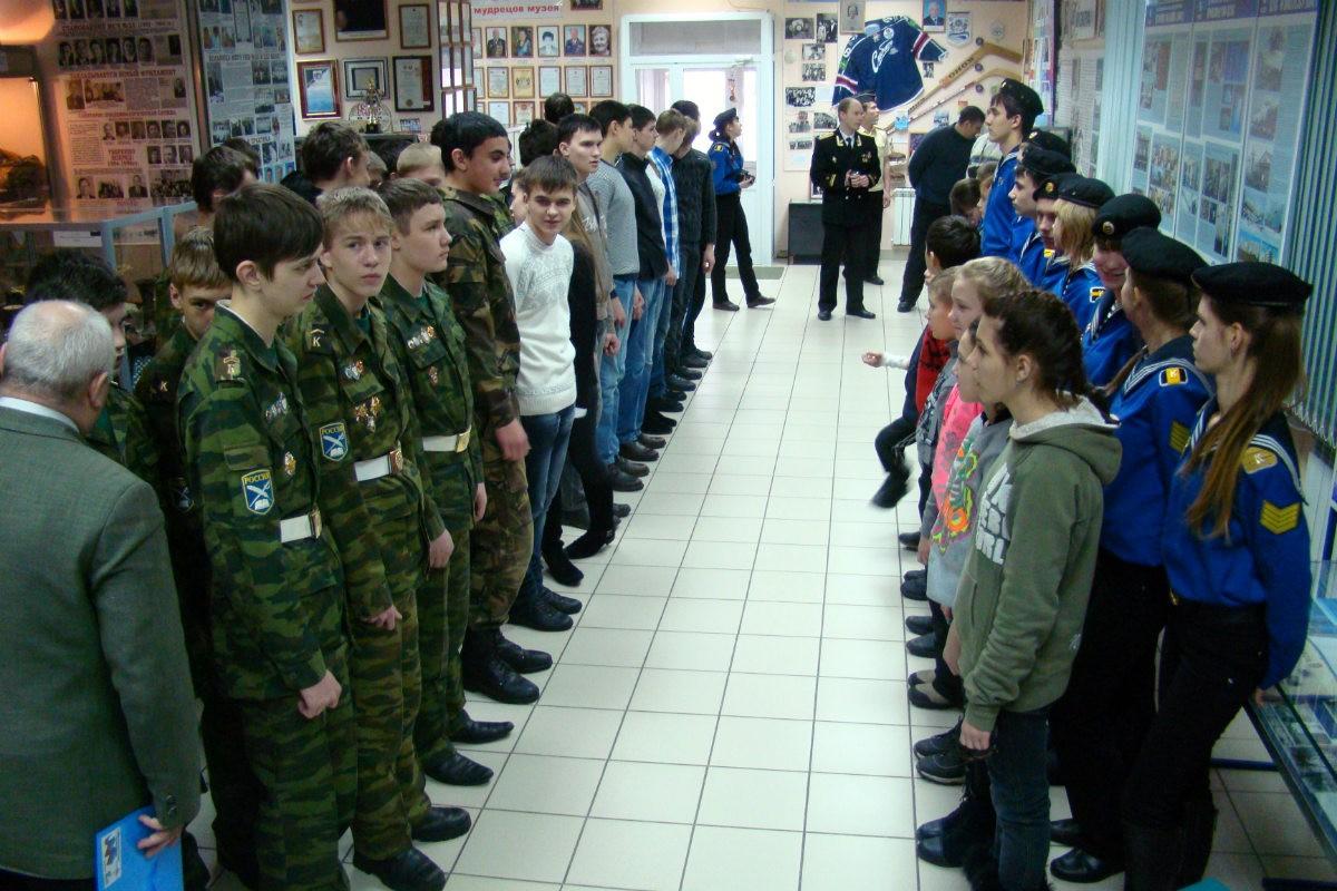 Открытое первенство Калининского района по пулевой стрельбе на приз майора милиции Владимира Шлапакова.