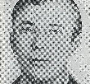 Демаков Александр Иванович (1960-1982)