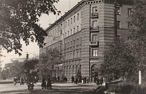 dom-na-ul-lenina-8