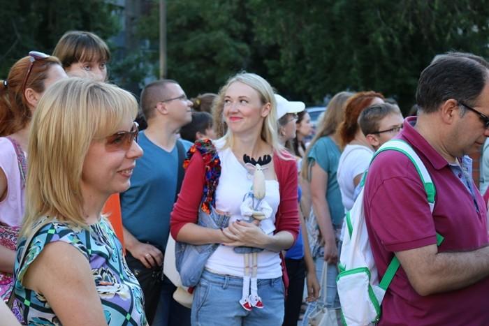 e-po-kupecheskim-kvartalam-28-07-32