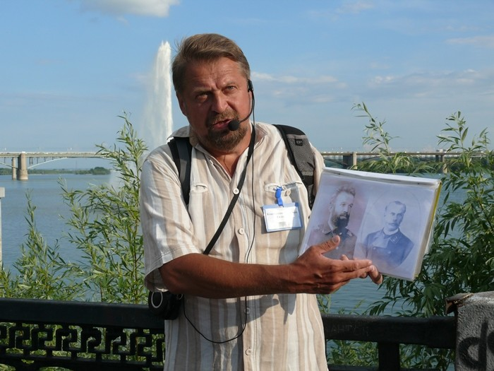 ekskursiya-po-mihaylovskoy-naberezhnoy-26-07