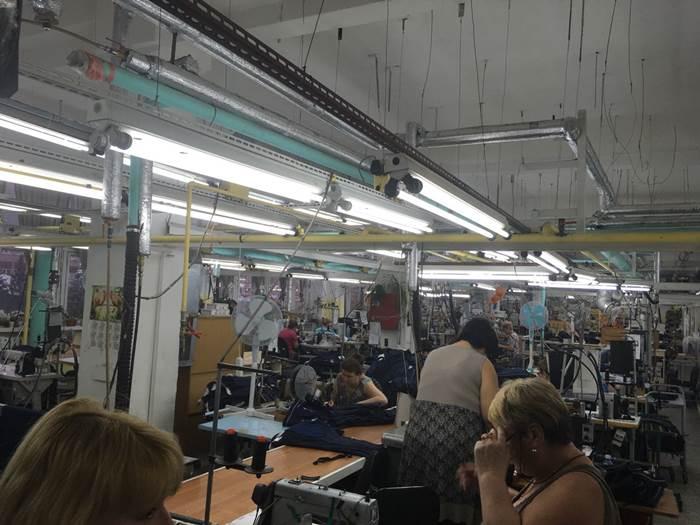 fabrika-sinar_poshivochnyiy-tseh