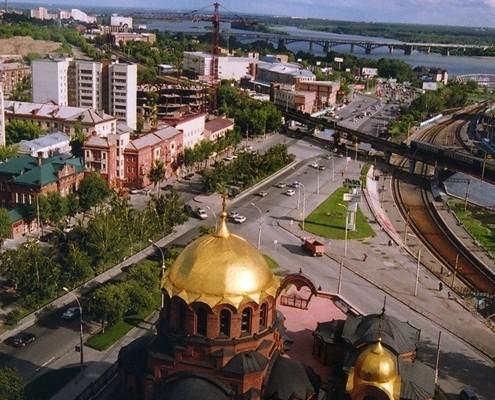 foto-iz-arhiva-a-shaprana_-muzey-novosibirska-9-1