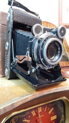 fotokamera-moskva-2-1946-1960-gg