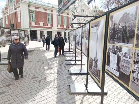 fotovyistavka-istoriya-mesta-1