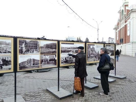 fotovyistavka-istoriya-mesta-4
