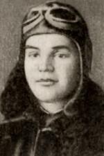 Гаврилов В.С