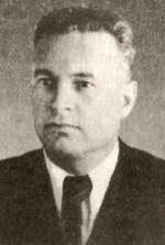 Гербинский П.Я