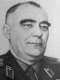 Иванов Константин Васильевич (1922-1987)