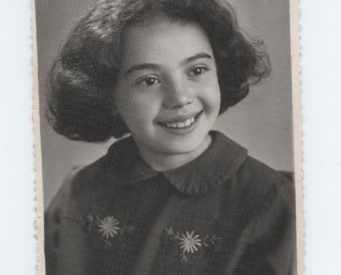 1959 г. 10 лет
