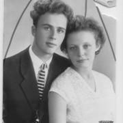 Июнь_1959