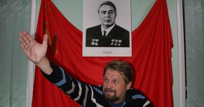 k-a-golodyaev-za-tribunoy-na-otkryitii-vyistavki2