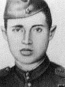 Мордакин Николай Иванович (1922-1985)