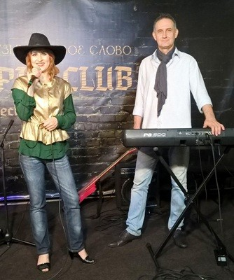 muzyika-snov-5