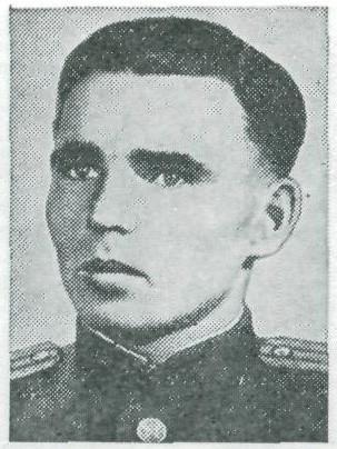 Некрасов Николай Васильевич (1915-1968)