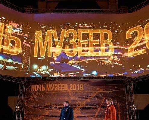 noch-muzeev-581