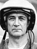 Орлов Борис Антонович (1934-2000)