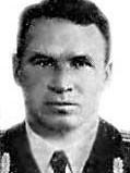 Пересыпкин Федор Иванович (1920-1989)