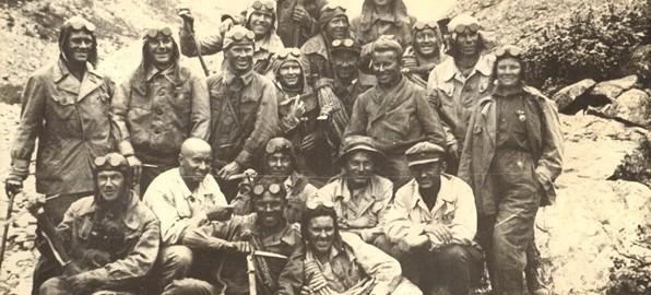 pervaya-vsesibirskaya-alpiniada-1935