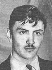 Потылицын Виталий Николаевич (1973-1996)