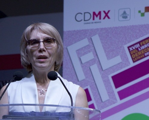 MX MM PREMIOS CGLU