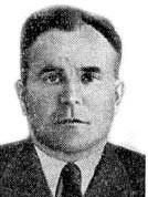 Редченков Петр Степанович (1905-1960)