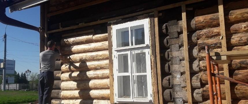 restavratsiya-doma-budagovay