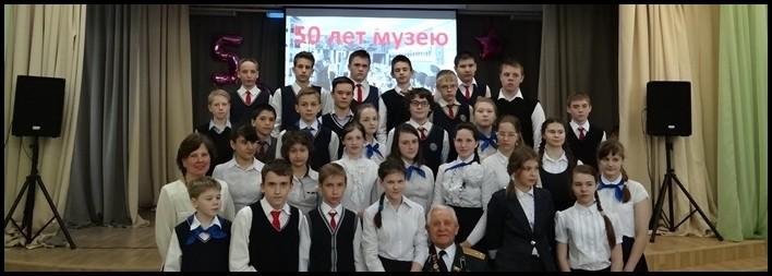 С выпускн11классу