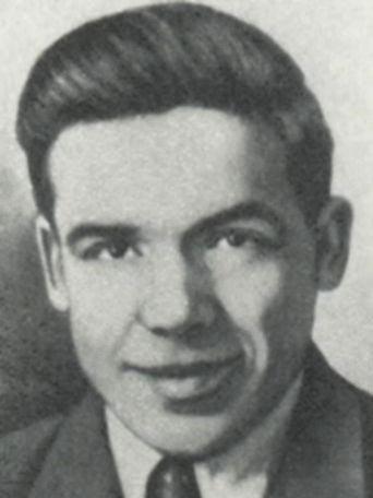 Щетинин Василий Романович (1917-1945)