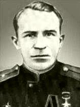Шередегин Петр Васильевич (р.1914)