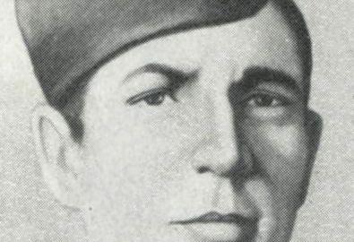 Шевелев Виктор Семенович (1925-1944)