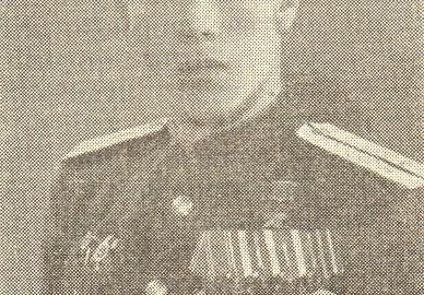 Шмырин Федор Сергеевич (р.1920)