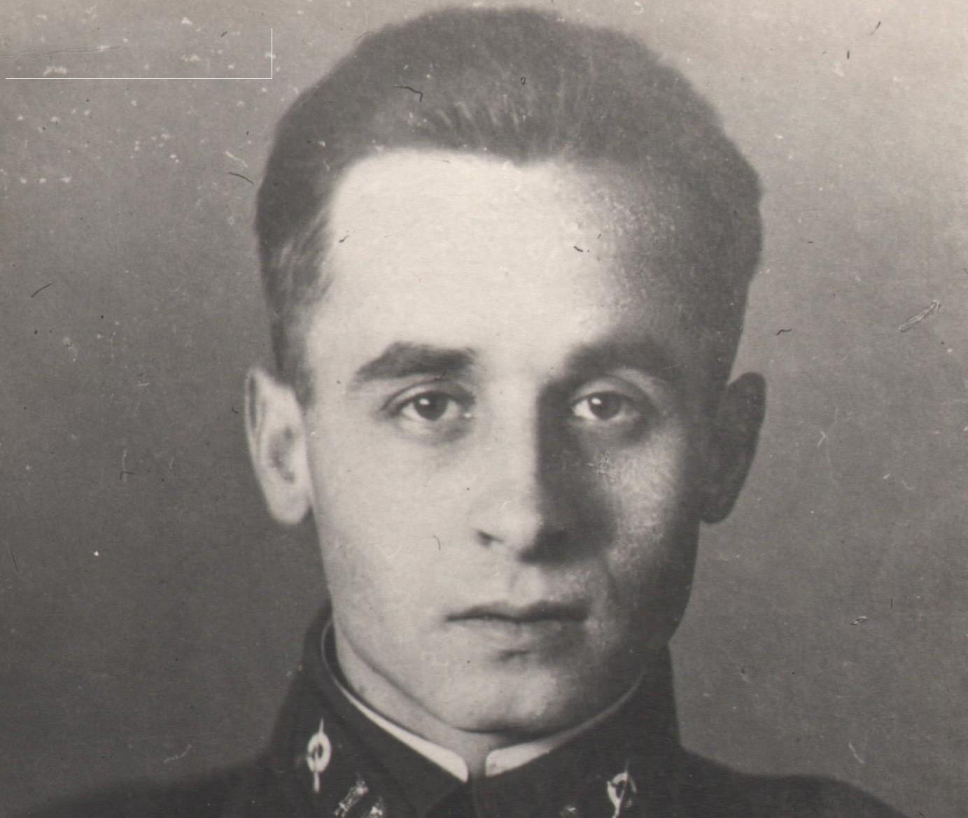 Седлецкий Феликс Антонович - копия