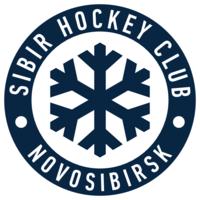 sibir_novosibirsk_logotip