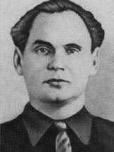 Сотников Николай Яковлевич (1926-2000)