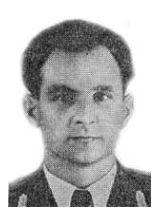 Суханов Михаил Андреевич (1921-1944)