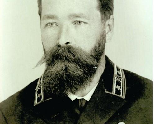 Тихомиров
