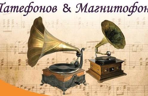 vyistavka_muzyikalnyiy-magazinchik-v-m-kalininskogo-rayona-1-m