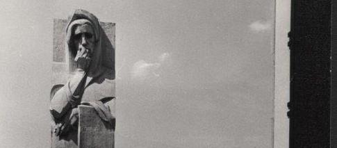 vyistavka_na-monumente-slavyi-konets-1970-h-foto-anatoliya-polyakova1
